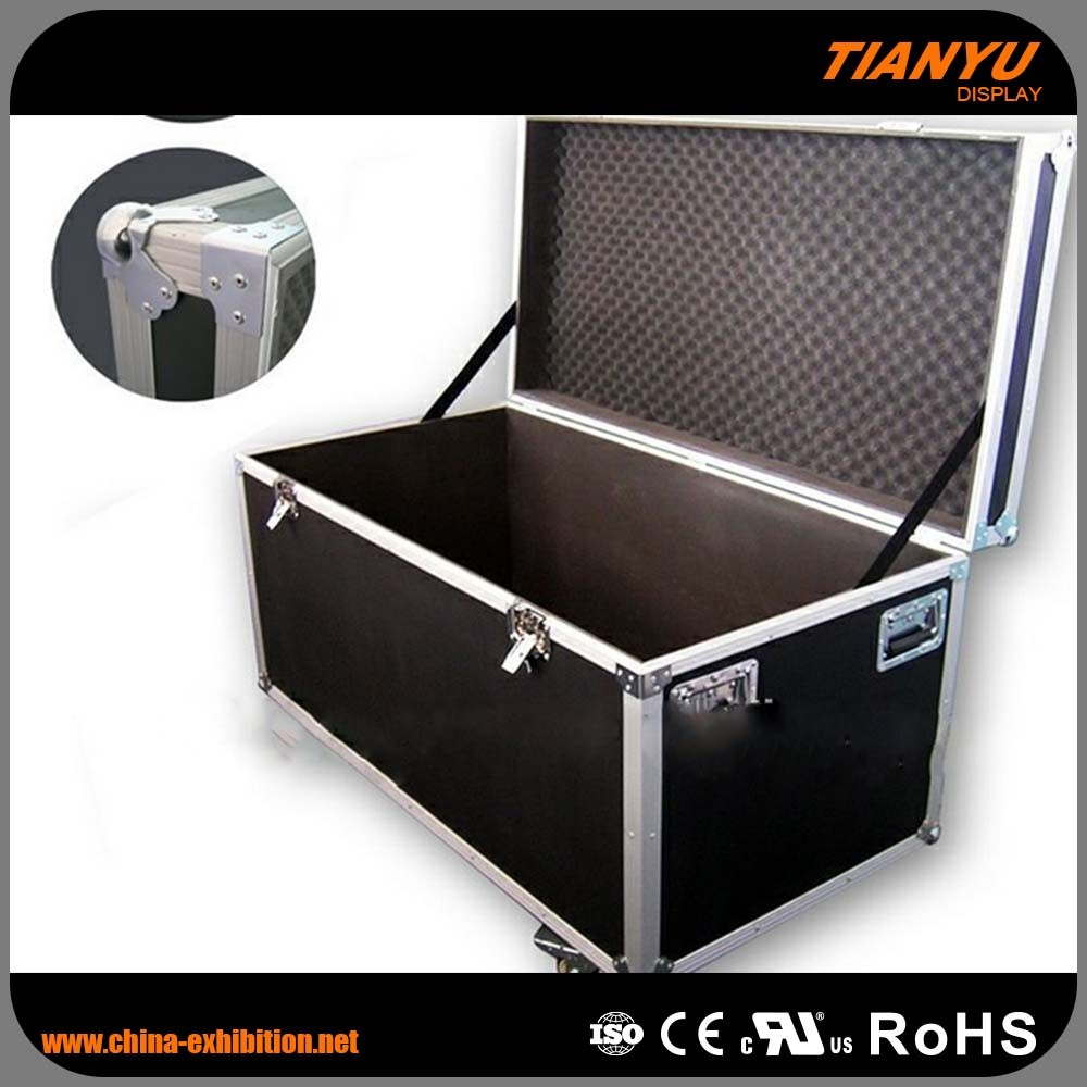 Stylish Customized Cheap Flight Case