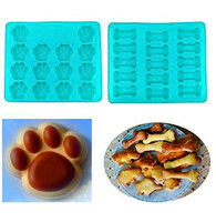 factory offer silicone cake mould cupcake wholesalers for wholesales