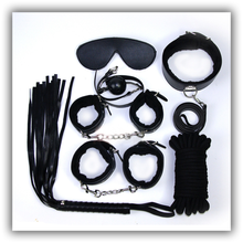 female pleasure toys furry sex bondage for men online shop china