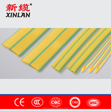 Customized heat shrinkable sleeving with Long Service Life