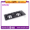 4 burner electric cooktop gas stove parts grills hobs