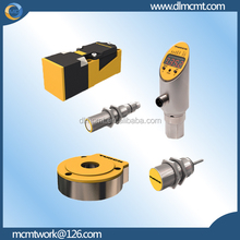 Competitive price Turck Brand Inductive sensor BI10-P30-Y1X/S97