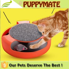 Good quality waterproof outdoor pet world for dogs and cats