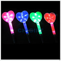 Chinese Wedding Favor Waterproof LED Light Stick