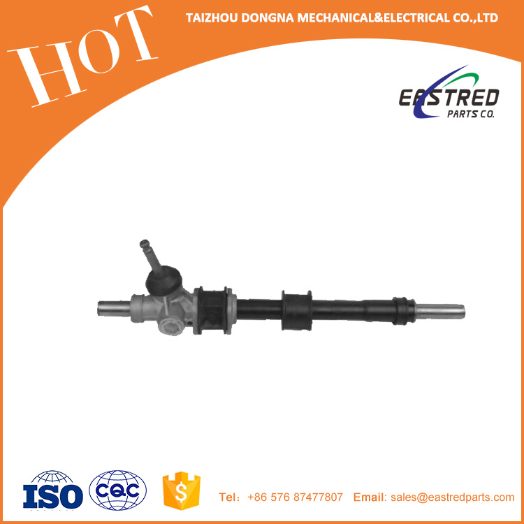 2017 New products steering Gear for HYUNDAI H100 steering rack OEM 56510-24000