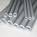 VZB 1-35kv cold shrinkable silicon rubber tubing