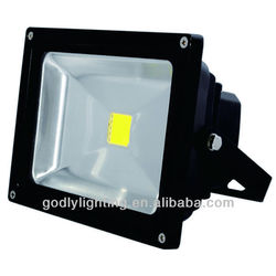 great waterproof led flood light ztl high quality and luminaire