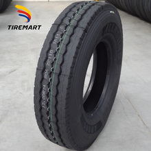 1200R24 1200R20 315/80R22.5 China Radial Truck Tyre for Egypt market