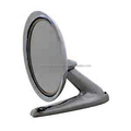 Custom fabrication aluminium Die Casting rearview mirror