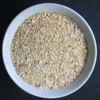 2016 new garlic granules dried garlic granule for sale