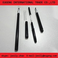 Makeup eyeliner pencil package