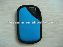 PC091 cell phone case for nokia c3