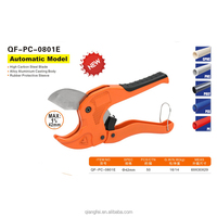 Pvc Pipe Cutter Or Plumbing Tool