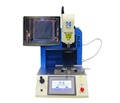 DH-G730 Dinghua New Type BGA Rework Station For All brands Mobile Phone Motherboard Repair With High Quality