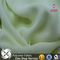 green voile curtains printed voile fabric plain voile fabric