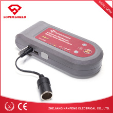 NANFENG Cheap Import Products 18000mah Jump Starter Car