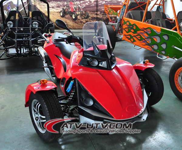 EEC Approved 250cc atv 250cc racing