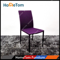 Cheap Price Seat Cover Fabric Hotel Furniture Stacking Banquet Chair