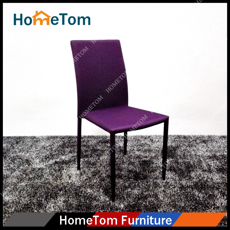 Cheap Price Seat Cover Fabric Hotel Lobby Hotel Banquet Chair