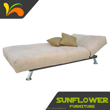 Minimalism high quality air lounge sofa bed