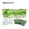 Agent Wanted Health Broadcast Lanna Foot Detox Patches