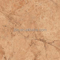 Printing on ceramic tile polished marble flooring tile