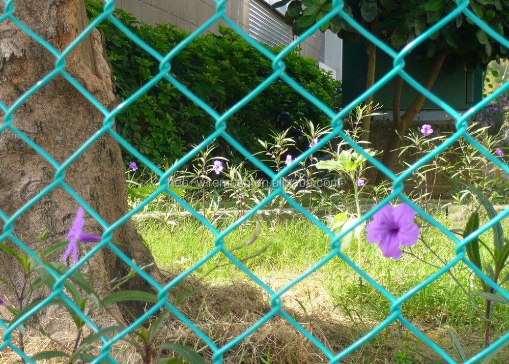 Removable Vinyl Fence wholesale chain link removable fence - online buy best chain link
