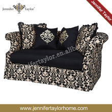 living room sofa set/ italian home furniture set design sofa