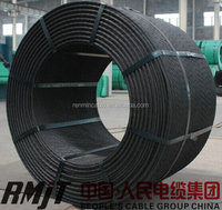 ASTM416 15.6MM PC Wire Strand