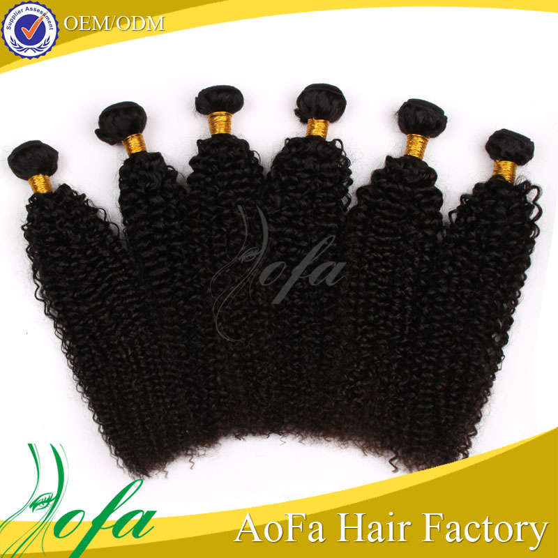 natural hair wig for men quality indian cheap remy human hair brazilian hair wholesale