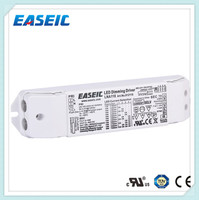 LED power supply energy saving LED driver applications 18W dimmable indoor LED driver