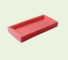 LN-7018 Good Quality Protective EPE Foam packing