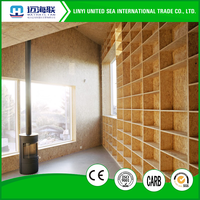 competitive wood paneling osb prices with high quality
