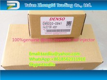 095000-0940 095000-0941 DENSO injector for TOYOTA 23670-30030, 23670-30040, 23670-39035, 23670-39036