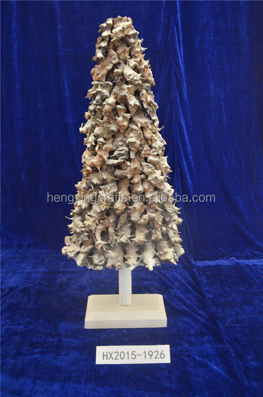Best Quality Artificial Decorative Christmas Tree