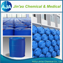 Acetyl Chloride Manufacturers