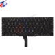 "Perfect test PT Keyboard for Macbook Air 11"" A1370 A1465 Portugal Portuguese Keyboard 2011 2012 Year"