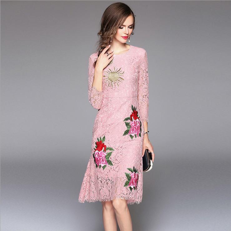 Venta al por mayor vestir a la dama de honor-Compre online los ...