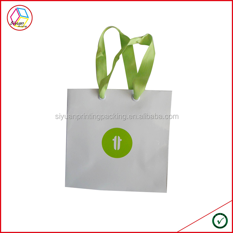 Paper Bag/Paper Shopping Bag/Little Paper Bags