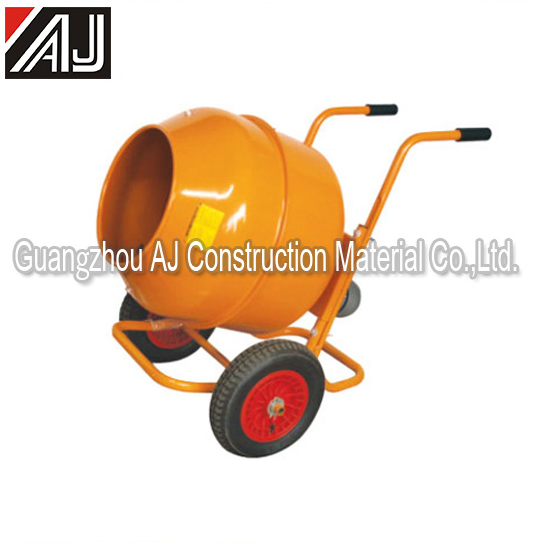 New Arrivals Industrial pictures of concrete mixer, Guangzhou Manufacturer