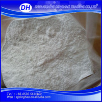 soda ash light uses of soda ash for textile industry