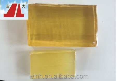 Press Sensitive Adhesive Hot Melt Adhesive for tape