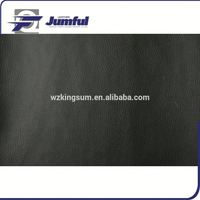 100 High Quality PU Synthetic Leather