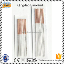 FDA Certificate Sterile Acupuncture Needles,Acupuncture suppliers