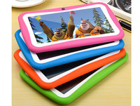 High quality tablets for children tablet for school education, New products children tablet 7 inch