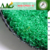 Rooftop carpet garden green decoration grass lawn synthetic turf
