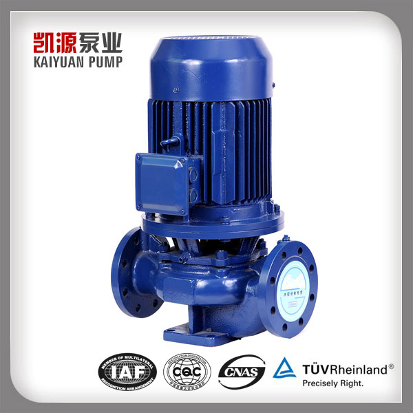 KYL Hydraulic Power Pack Water Centrifugal Pumps