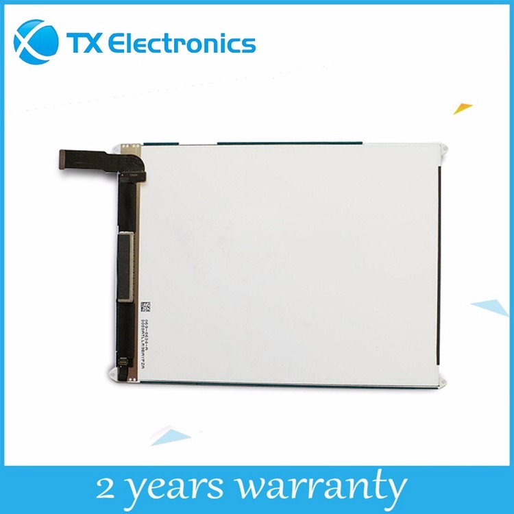 for ipad air screen protector,for ipad 3 4 touch screen