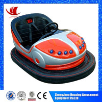 Car games download 2016 high quality dodgem bumper car for sale