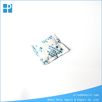 Super Dry Silica Gel Desiccant In